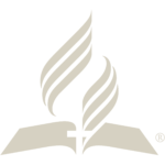 adventistassonora.org
