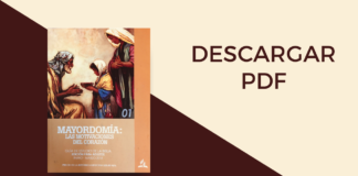 Escuela Sabatica Segundo Trimestre 2015 Download